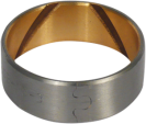 Torque-Converter Bushing, Cover General Motors